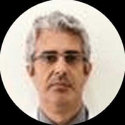 Artur Trigo