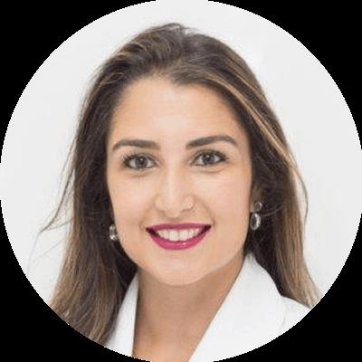 Renata Chammas