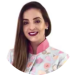 Letícia Paiva