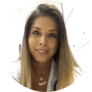 Ingrid Guzman